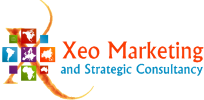 Xeo Marketing & Strategic Consultancy Inc.