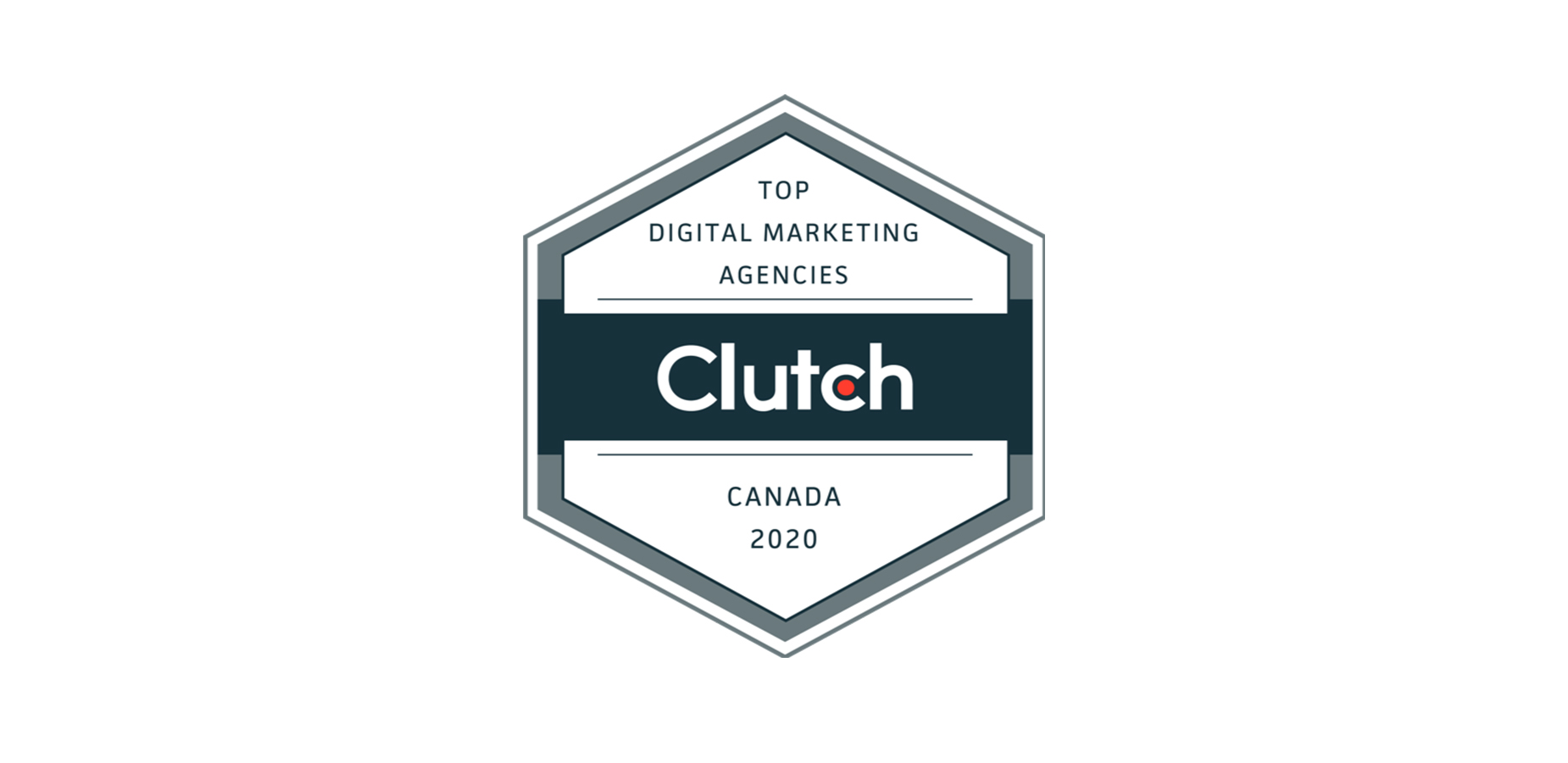 Xeo Marketing Awarded as Top Canadian B2B Marketing Firm