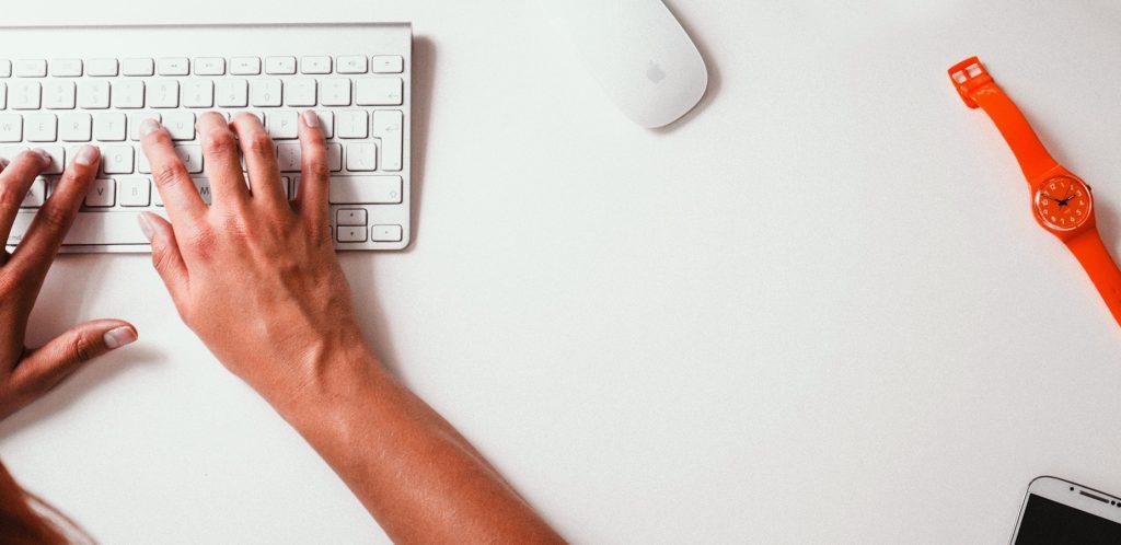 30 Days of Social Media Content Calendar for MSPs