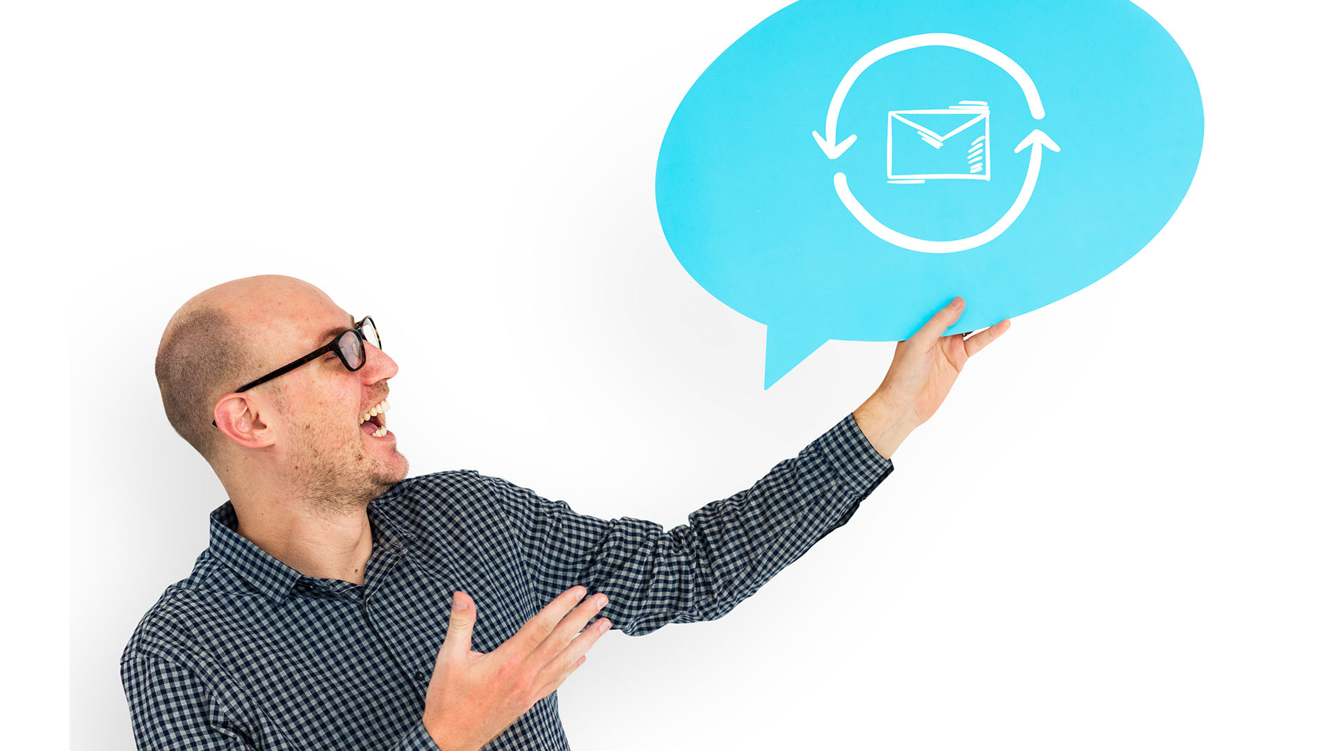 Best Subject Lines To Boost Open Rates For MSPs In 2020