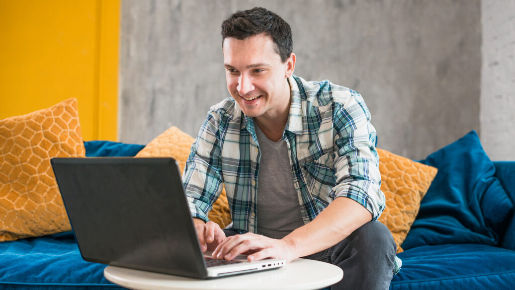 how MSPs can boost email marketing open rates