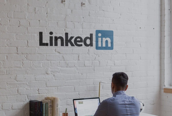LinkedIn Sales Navigator Tips for B2B Lead Generation