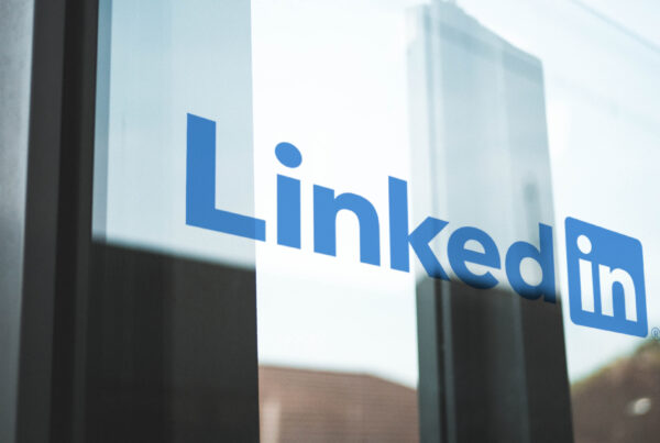 How MSPs Should Create a LinkedIn Company Page