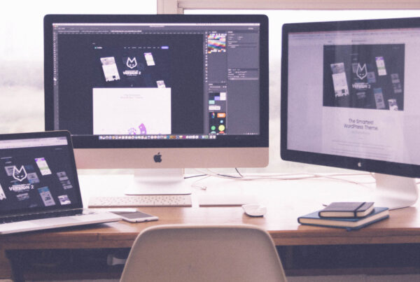 How to Optimize Your Images for Search Engines