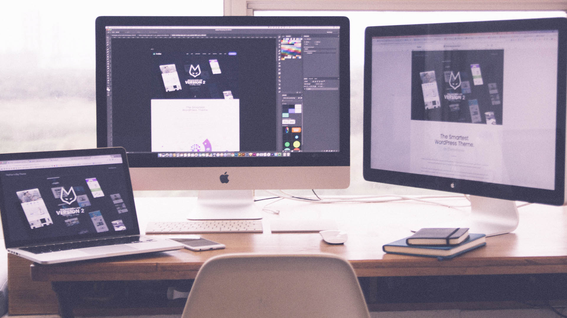 7 Tips to Optimize Images for SEO Technology Companies Must Know